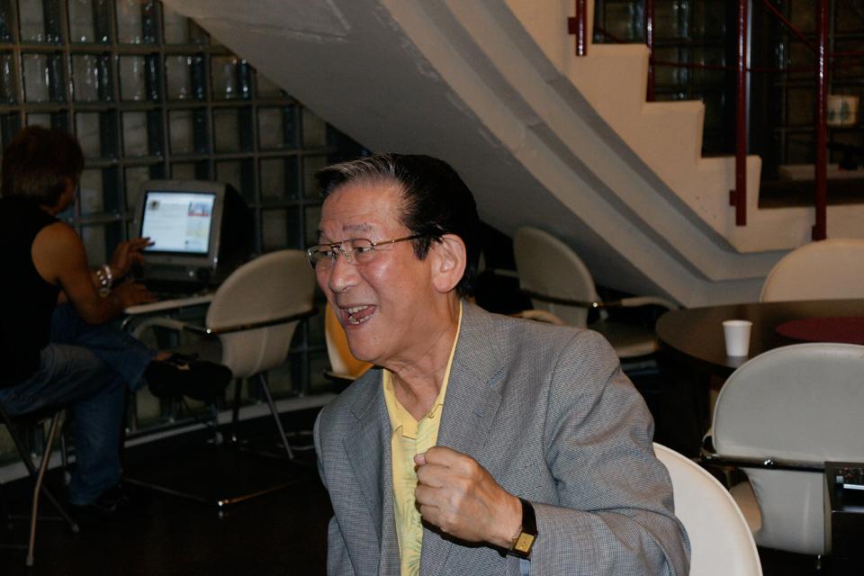 小松政夫の画像 p1_38